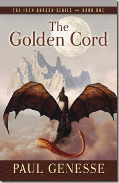 GoldenCordCover
