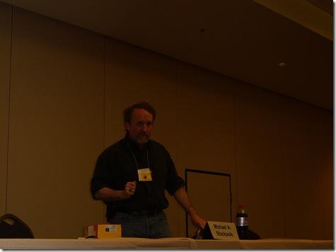 Book Tour 2008 139