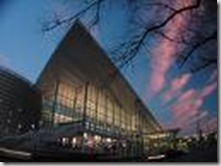 DenverConventionCenter