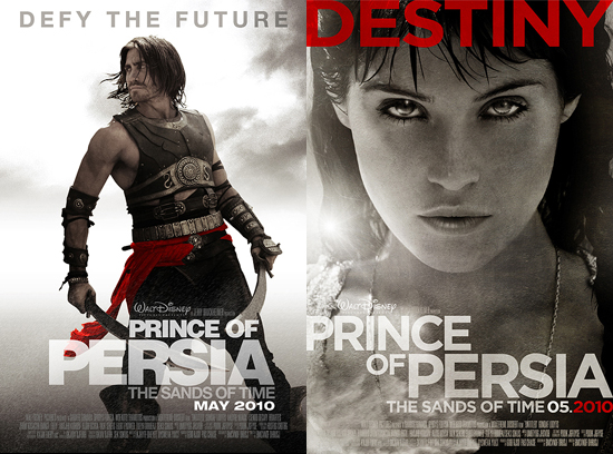 Prince-of-Persia-The-Sands-of-Time-Movie.jpg